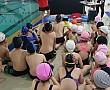 사진:2017.07.27~31 여름 물놀이안전교육실시
